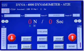 Dynamometer2