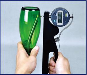 GlassBottleThicknessGauge2