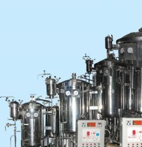 IndustrialDyeingMachine2