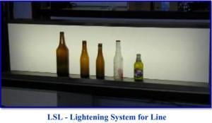 LightneingSystem2