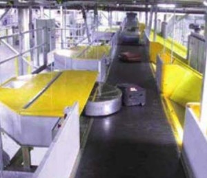 SeamlessAirport