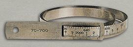 CircoMeter