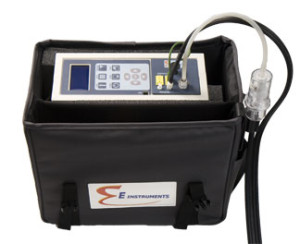 E5500Analyzer