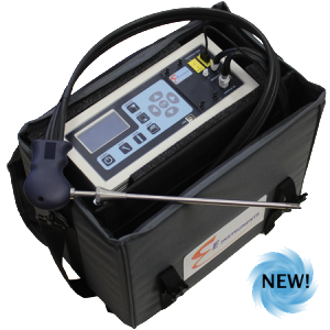 E8500Analyzer