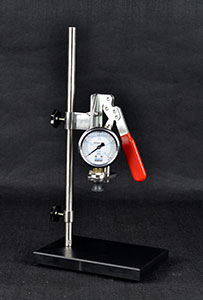 PressureVacuumGauge