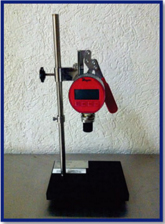 PressureVacuumGauge2