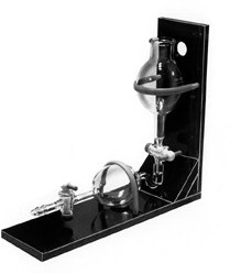 CO2 Purity Tester