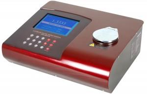 auto_refractometer3