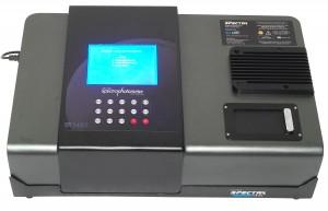 spectrophotometer5.1
