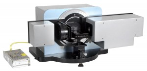 spectroscopic_ellipsometer2