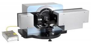 spectroscopic_ellipsometer2